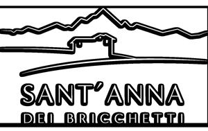 Sant'Anna Dei Bricchetti
